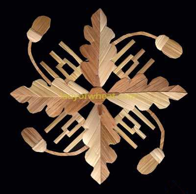 best 28 lithuanian christmas ornaments pin by jeff. Black Bedroom Furniture Sets. Home Design Ideas