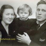 Astras Family History at Balzekas Museum